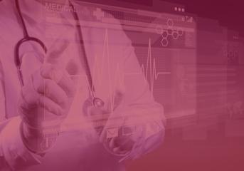 Automated PDF Parser for a Leading Global Pharma Company