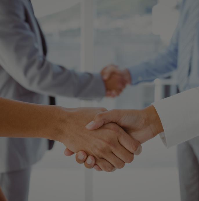 Healthcare Customer Relationship Management