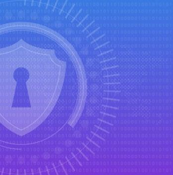 IAMOK Privacy Policy